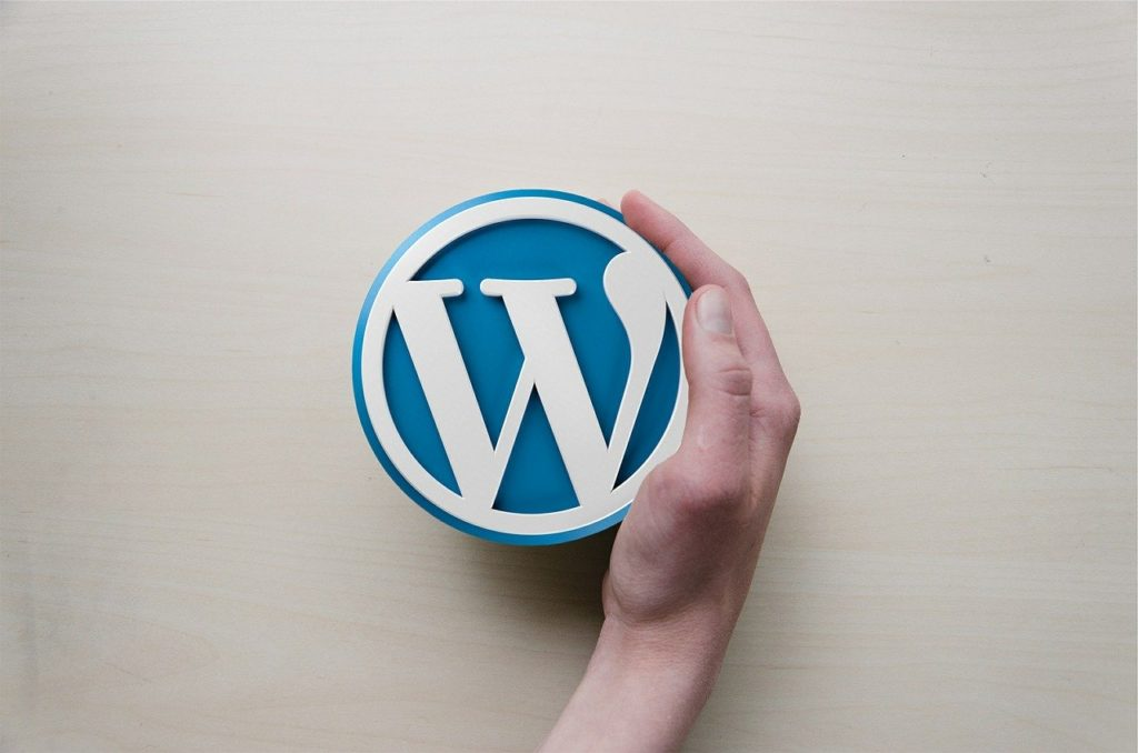 WordPressよく使うスニペットまとめ