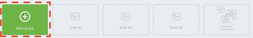 Smart Slider 3 画像追加