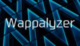 【Wappalyzer】 閲覧中のサイトがWordPressで作ったものかを調べるには?