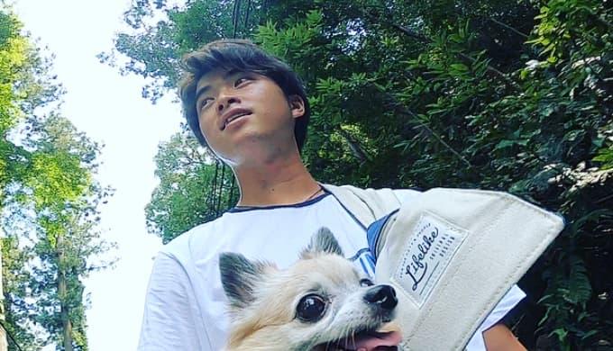RIKIのブログ