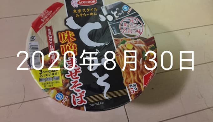 #レプロナイザー3Dplusしか勝たん【8月30日の日記】