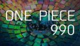 ワンピース ネタバレ感想 最新話990話「孤軍」【X・ドレーク、ルフィに共闘を申し出る!】